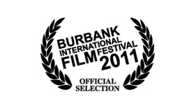 Burbank 2011 Official Selection